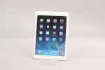 iPad Air Wi-Fi + Cellular(37847) 中古タブレット